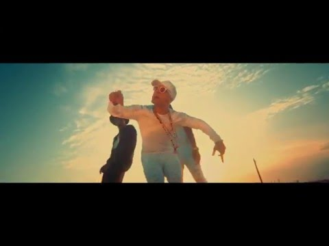Yomil y El Dany Ft. El Micha - Pa' Tra' (Video Oficial)