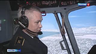 Сегодня в России отмечается День гражданской авиации