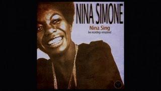 Nina Simone - Hey, Buddy Bolden (1962)