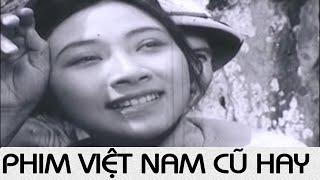 Bình Minh Trên Rẻo Cao Full | Phim Việt Nam Cũ Hay