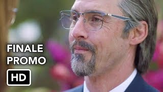 "This Is Us 2x18 Promo ""The Wedding"" (HD) Season Finale"