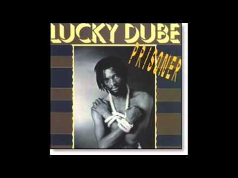 Baixar Lucky Dube - Prisoner