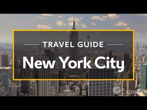 Incontri Servizi NYC recensioni Top 10 siti di aggancio australiano