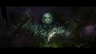 Guild Wars 2 - Living World Season 3