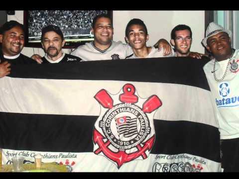 Baixar Hino do Corinthians Funk (versao 2012)