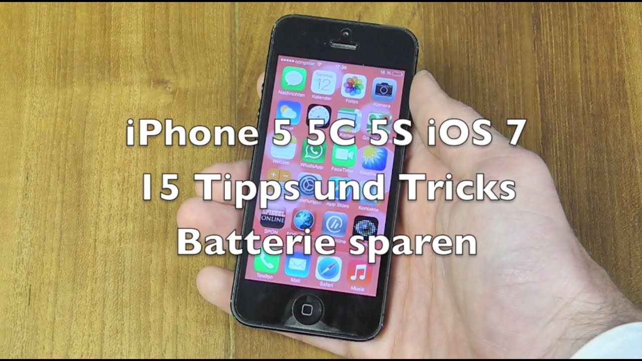 iphone 5s tricks maxresdefault jpg 11258