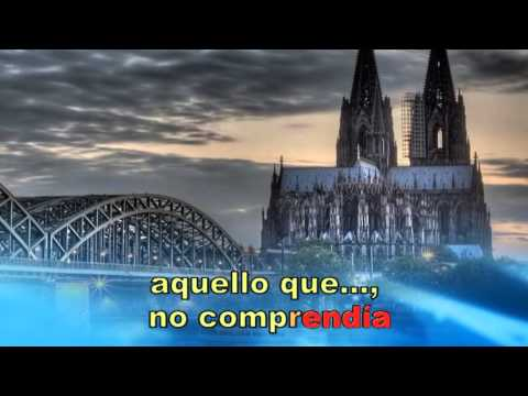 A MI MANERA ARS)    Enrique Guzman   Balada   Karaoke