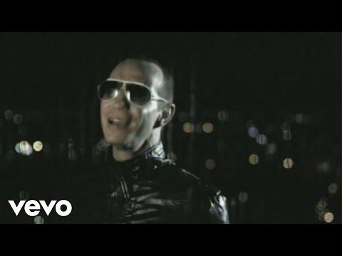 Erik Rubín - Tu Voz ((Stay On) (Video))