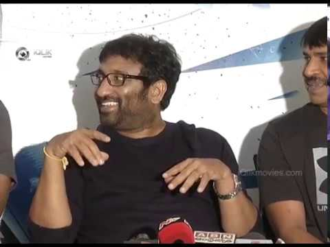 amar-akbar-anthony-movie-press-meet