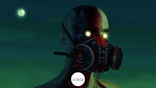 Tale Of Us - Hans Zimmer - David Bowie - Paul Kalkbrenner -  More Artist • DFS (DifferentSound Mix)
