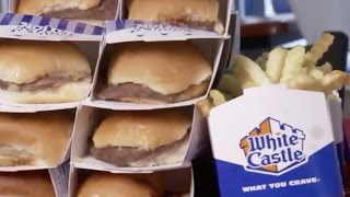 10 Things You Never Knew About White Castle