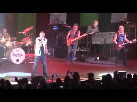 Baixar Deep Purple at the Hard Rock Live