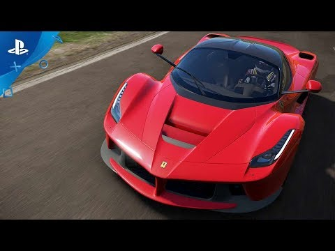 Project CARS™ 2 Trailer