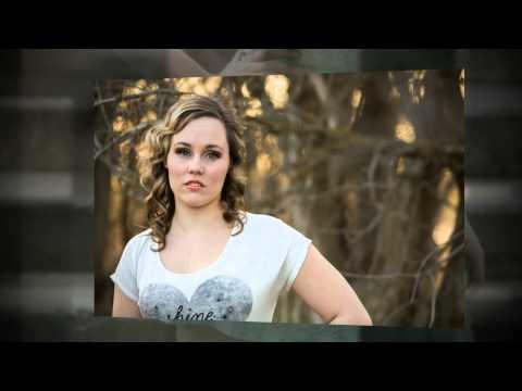 Riverview Senior: Kaitlyn