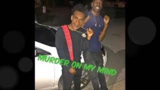 murder-on-my-mind-ynwmelly-instrumental-reprod-by-yvngdago-originally-prod-by-smkexclsv.jpg