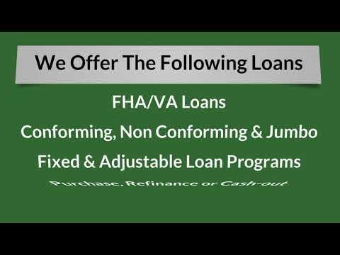 Happy Investments, Inc. Newport Beach CA   949-432-7889