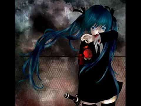 【Hatsune Miku】【初音ミク】- DISordermade monster 【Original】