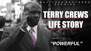 BIGGER THAN SUCCESS - Terry Crews - Motivational & Emotional Speech