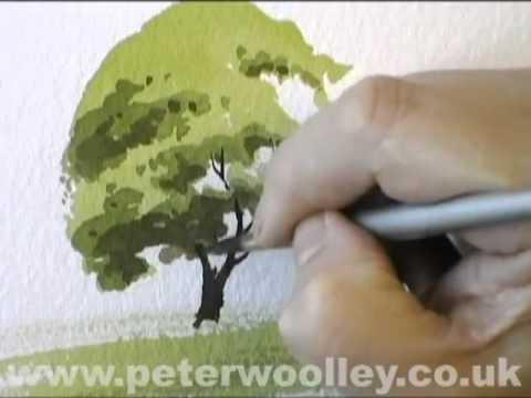 Уроки рисования для детей с 3 до 6 лет: www.musicamoviles.com/M8nHqcSAxsw
