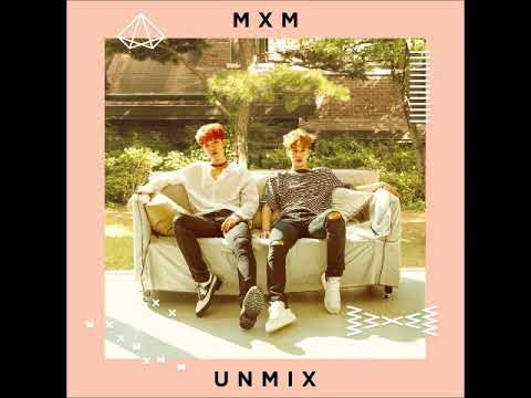 MXM Full songs