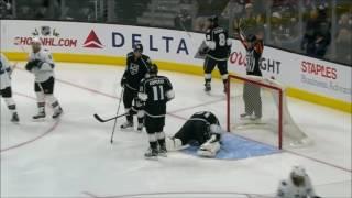 Peter Budaj v NHL žiari – nik nemá viac čistých kont ako náš bystrický brankár