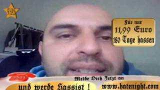 Serdar's Hatenight – Folge 55