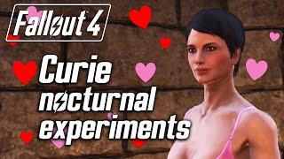 flirting games romance videos download pc full