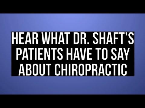 Shaft Chiropractic