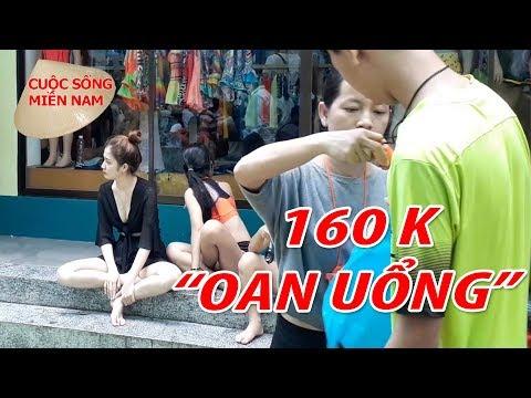 WATER PARK 2: Toàn Cảnh Công Viên Nước Đầm Sen thật bất ngờ   Nam Việt 772