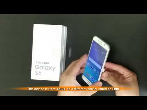 How To Unlock A Samsung Phone @ cellphoneunlock.net
