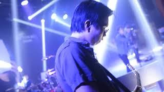 [LIVESHOW CÁ HỒI HOANG] GAP TOUR TP.HCM