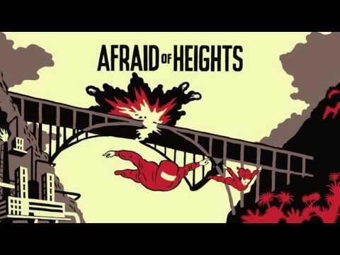 Afraid of Heights (Demo Version)