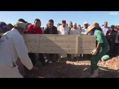 تقارير عالمية: غضب في المغرب بعد مقتل العشرات