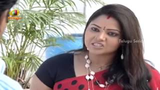 telugu-serials-video-27415-Subhalagnam Telugu Serial Episode : 117