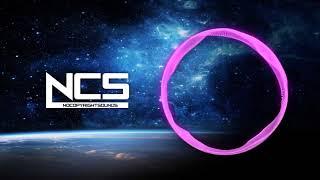 những bản nhạc hay của NCS #1