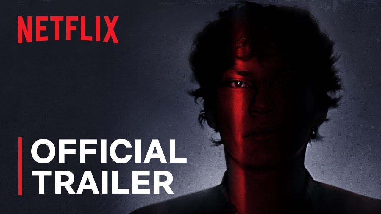 Trailer de Night Stalker: The Hunt For a Serial Killer