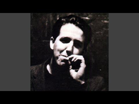 Born in Chicago (1997 Remaster)