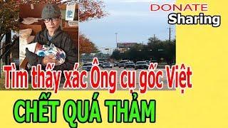 T,ì,m th,ấ,y x,á,c Ô,ng c,ụ g,ố,c Việt CH,Ế,T Q,U,Á TH,Ả,M  - Donate Sharing