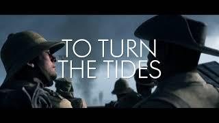 Battlefield 1 - Turning Tides Teaser