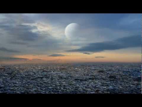 《明月千里寄相思》小提琴曲·陈蓉晖·谢琳演奏·钢琴伴奏