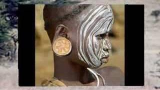 "Tewodros Kassahun (Teddy Afro) - Musica Heywote ""ሙዚቃ ህይወቴ ነው"" (Amharic)"