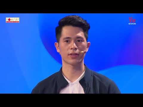 Trung vệ Trần Đình Trọng lần đầu chia sẻ đam mê tại một chương trình truyền hình | TTT_TEASER1