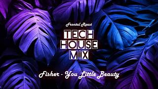 🦈 Tech House | FISHER Style | March 2020 🦈