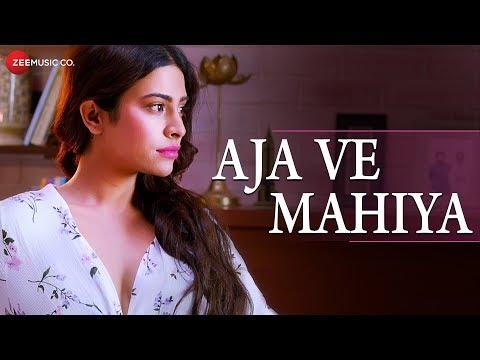 AJA VE MAHIYA LYRICS - SHEZ | Feat. RII & Avesh Khan