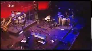 Al Di Meola - Live at AVO Session, Basel (2006)