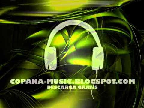 Baixar DJ CESAR RAMIREZ - SUPER CUMBIAS MIX (PARA TUS FIESTAS)  A BAILAR...