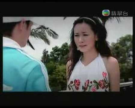 側田 - 感動 Justin Lo - Emotionally Touched