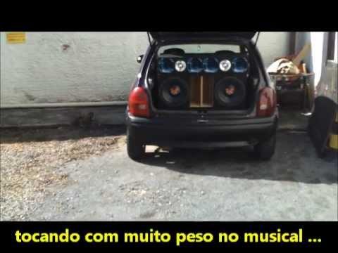 Baixar ULTRAVOX 2K2 + TARAMPS 5.0 + KIT COMPLETO TARAMPS SHOW EM QUALIDADE !!! BY PRIME SOUND CAR