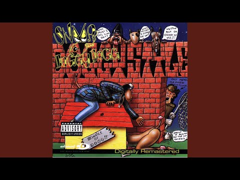 For All My Niggaz And Bitches (feat. Tha Dogg Pound & Lady of Rage)