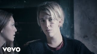 Tom Odell - Another Love (Official Video)